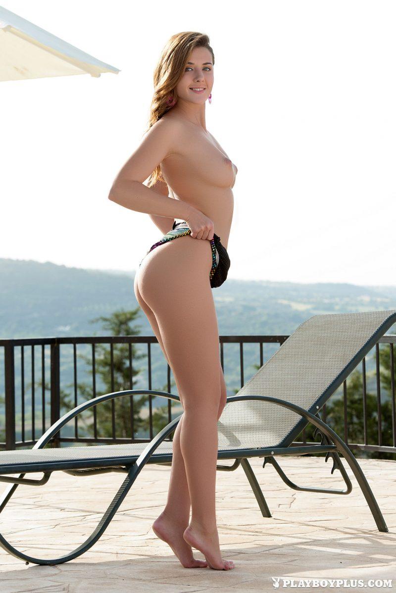 kailena-swimsuit-sunbed-nude-playboy-06