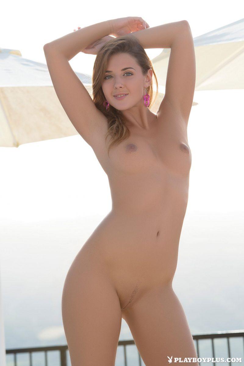 kailena-swimsuit-sunbed-nude-playboy-09