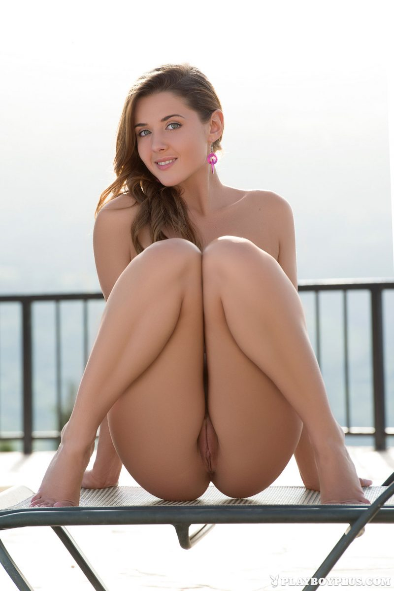 kailena-swimsuit-sunbed-nude-playboy-11