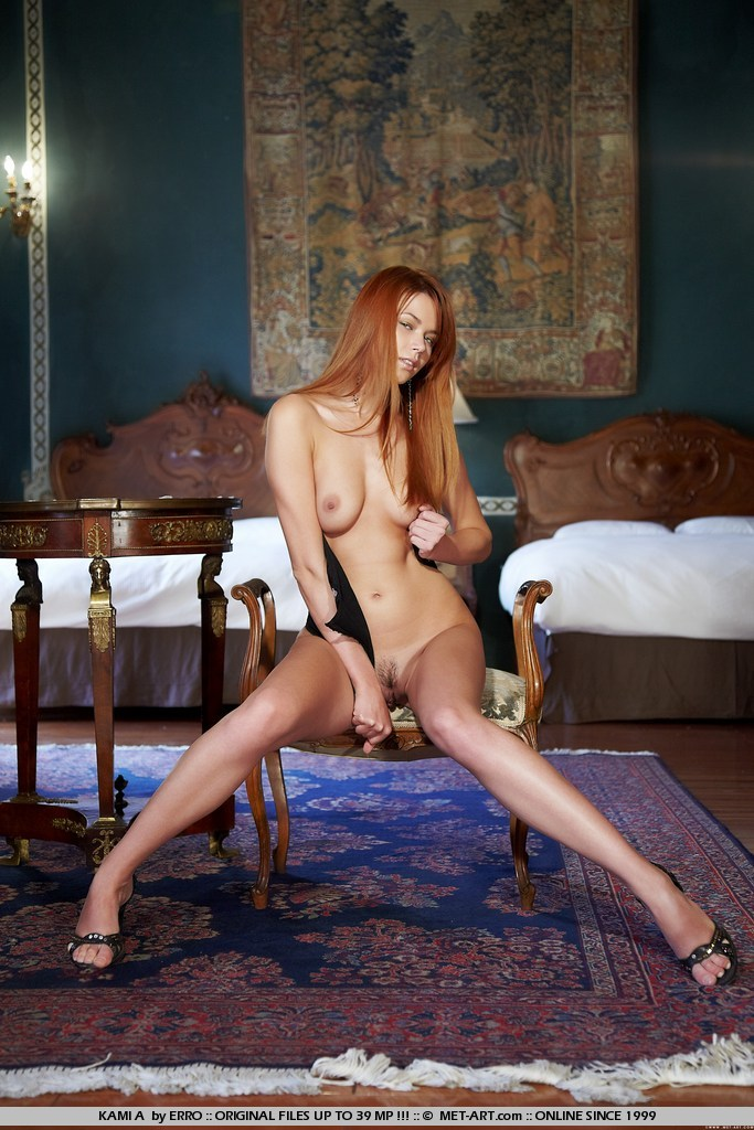 kami-a-redhead-nude-met-art-01