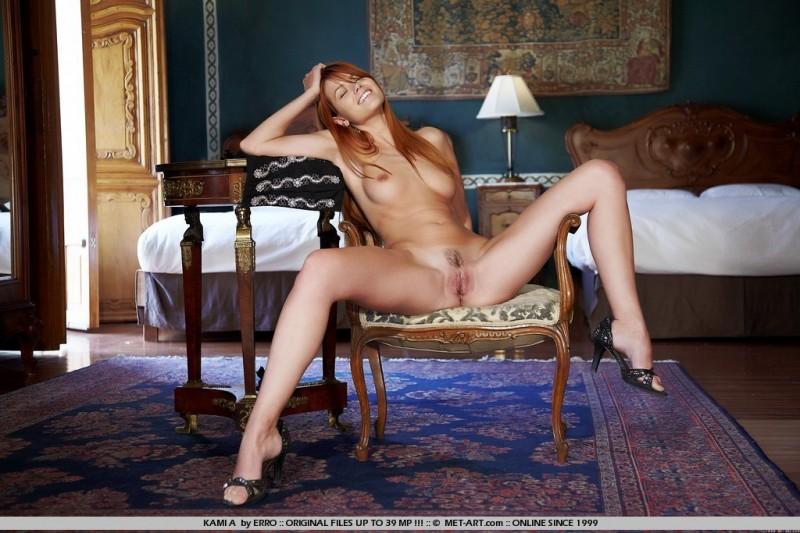 kami-a-redhead-nude-met-art-02
