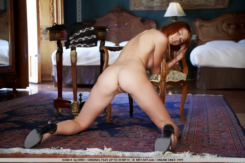 kami-a-redhead-nude-met-art-14