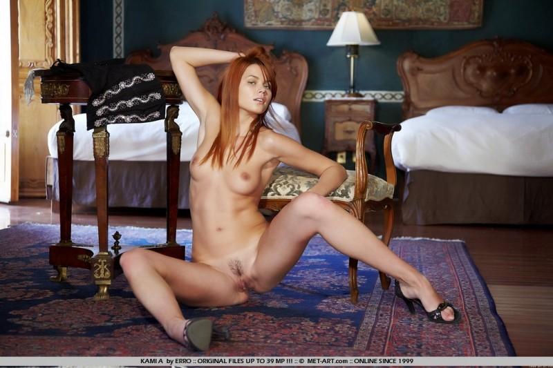 kami-a-redhead-nude-met-art-16