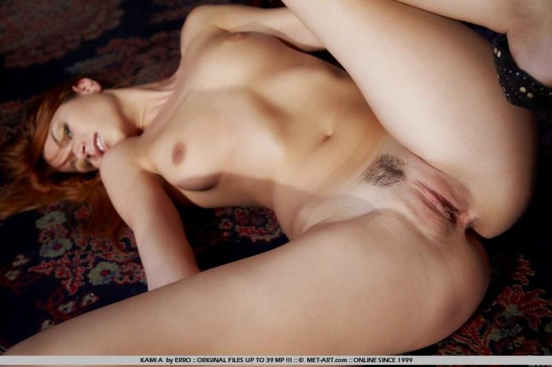 kami-a-redhead-nude-met-art-18