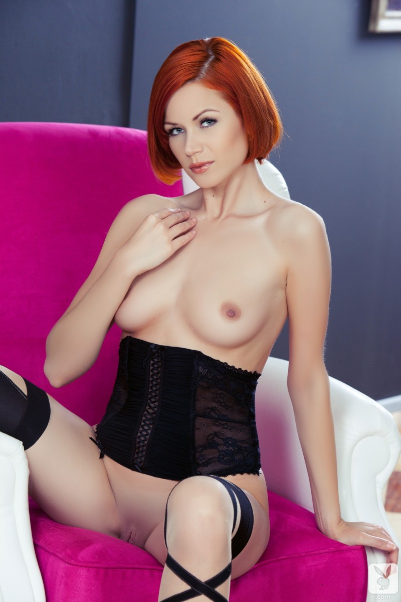 kamila-hermanova-nude-playboy-15