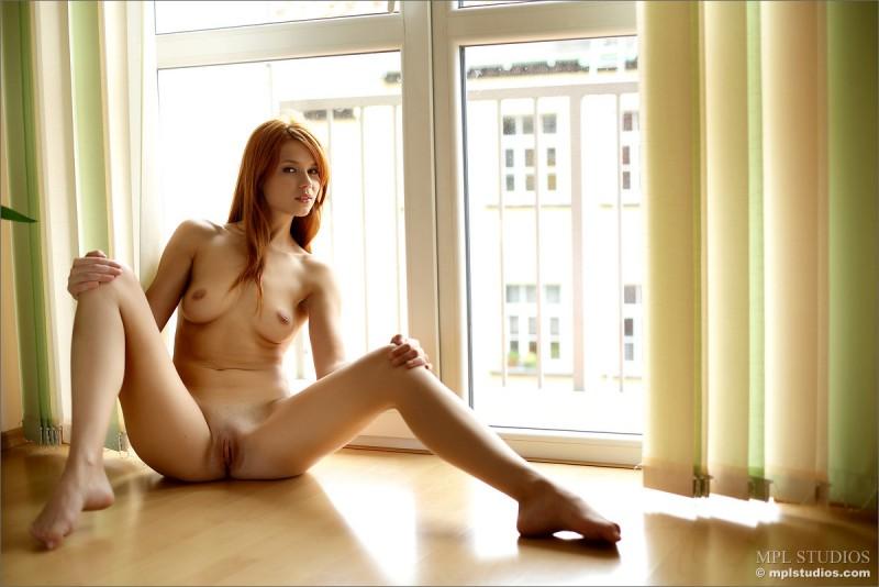 kami-window-mplstudios-08