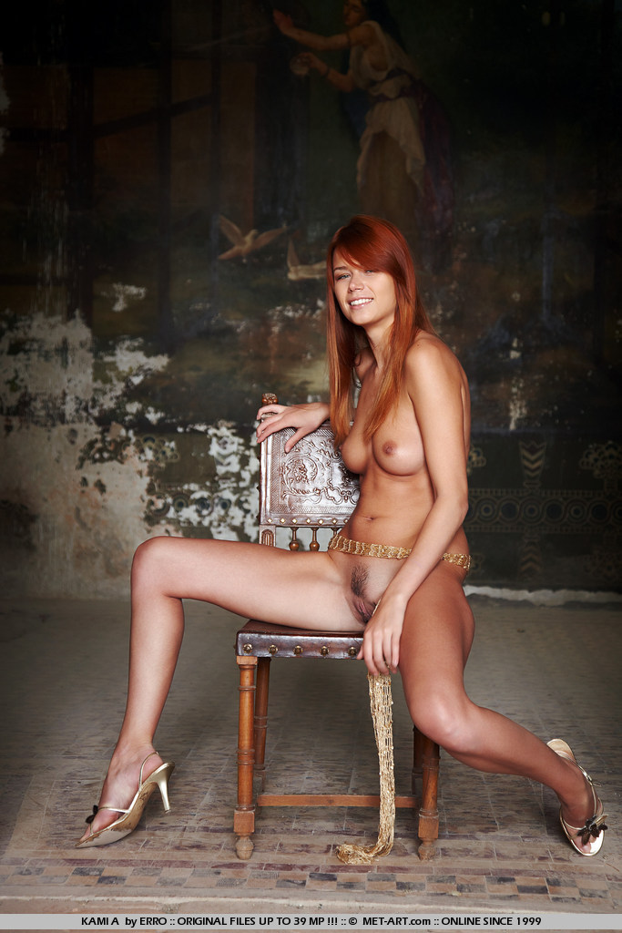 kami-a-chair-nude-met-art-04