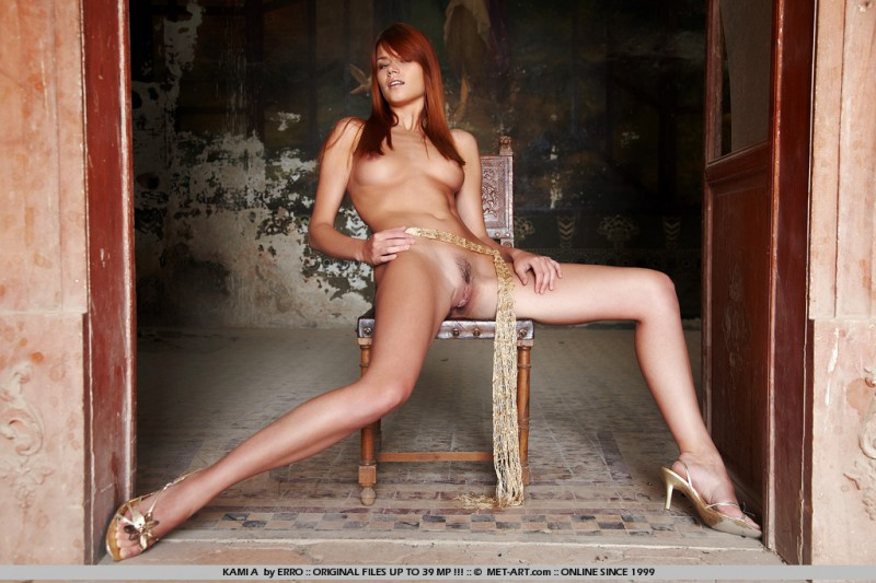 kami-a-chair-nude-met-art-05