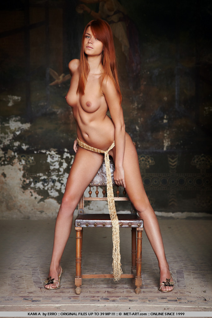 kami-a-chair-nude-met-art-08