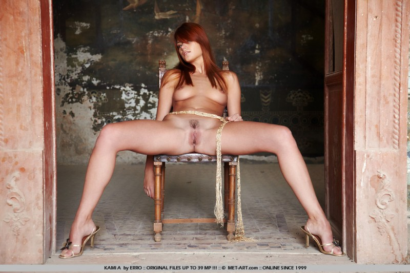 kami-a-chair-nude-met-art-11