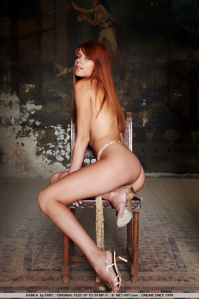 kami-a-chair-nude-met-art-15