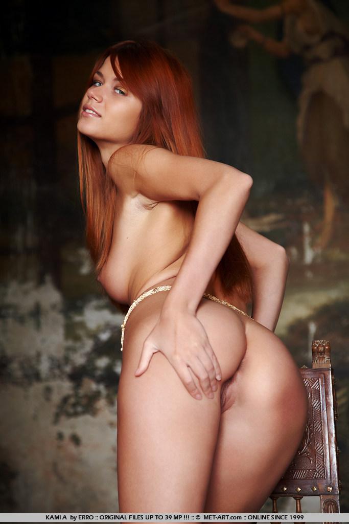 thai erotic nude massage