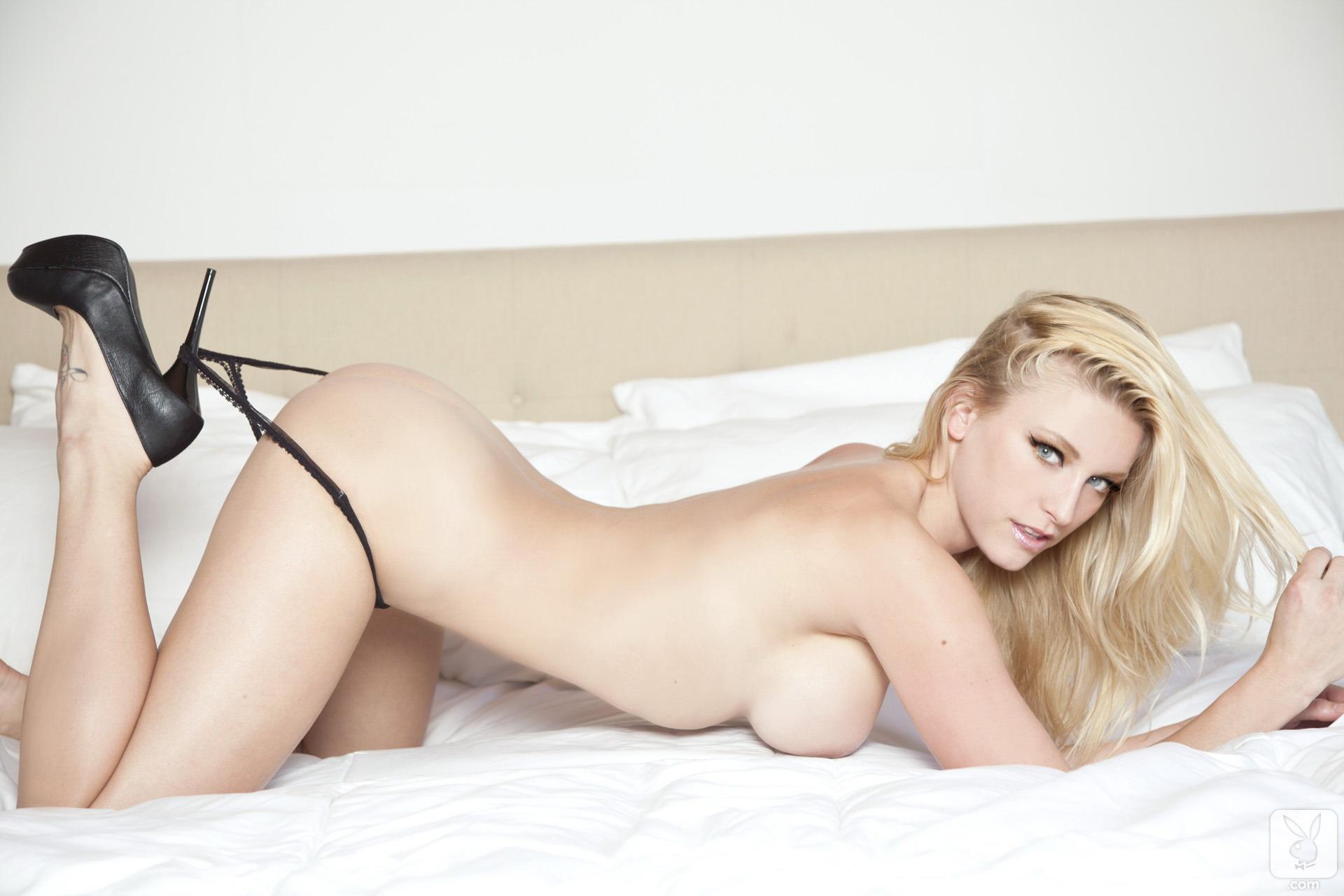 Thai girl porn free online