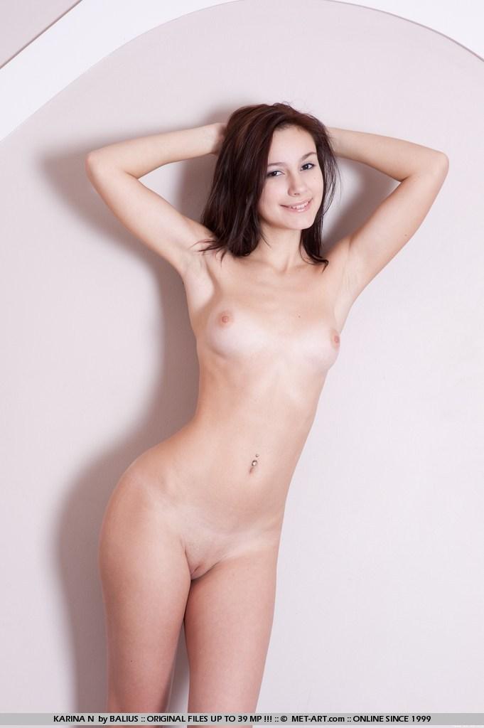 karina-n-nude-met-art-02