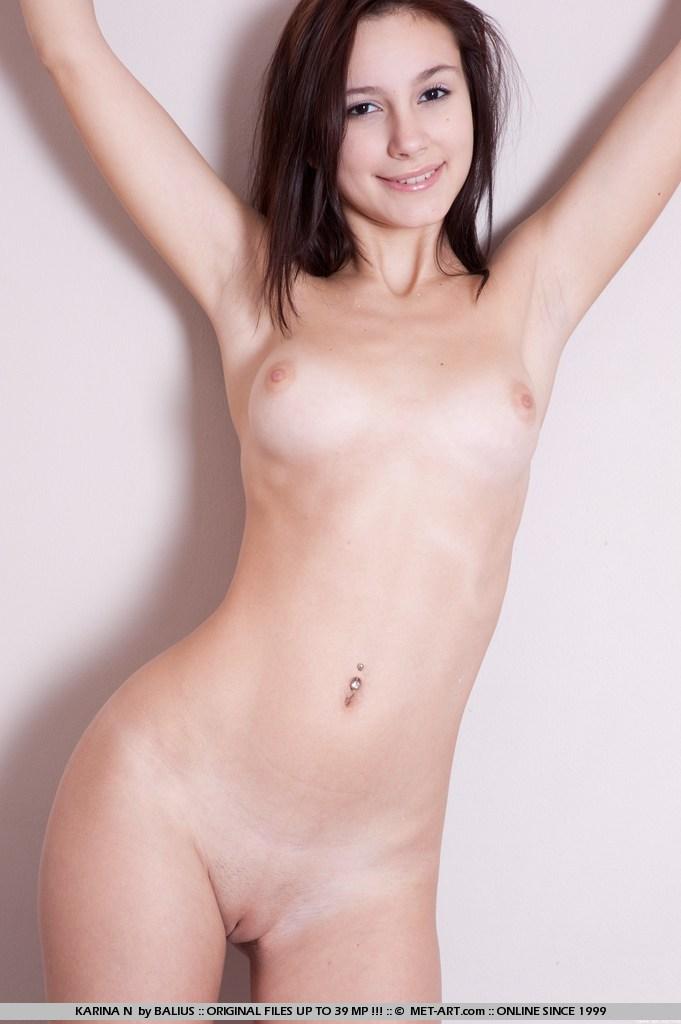 karina-n-nude-met-art-03