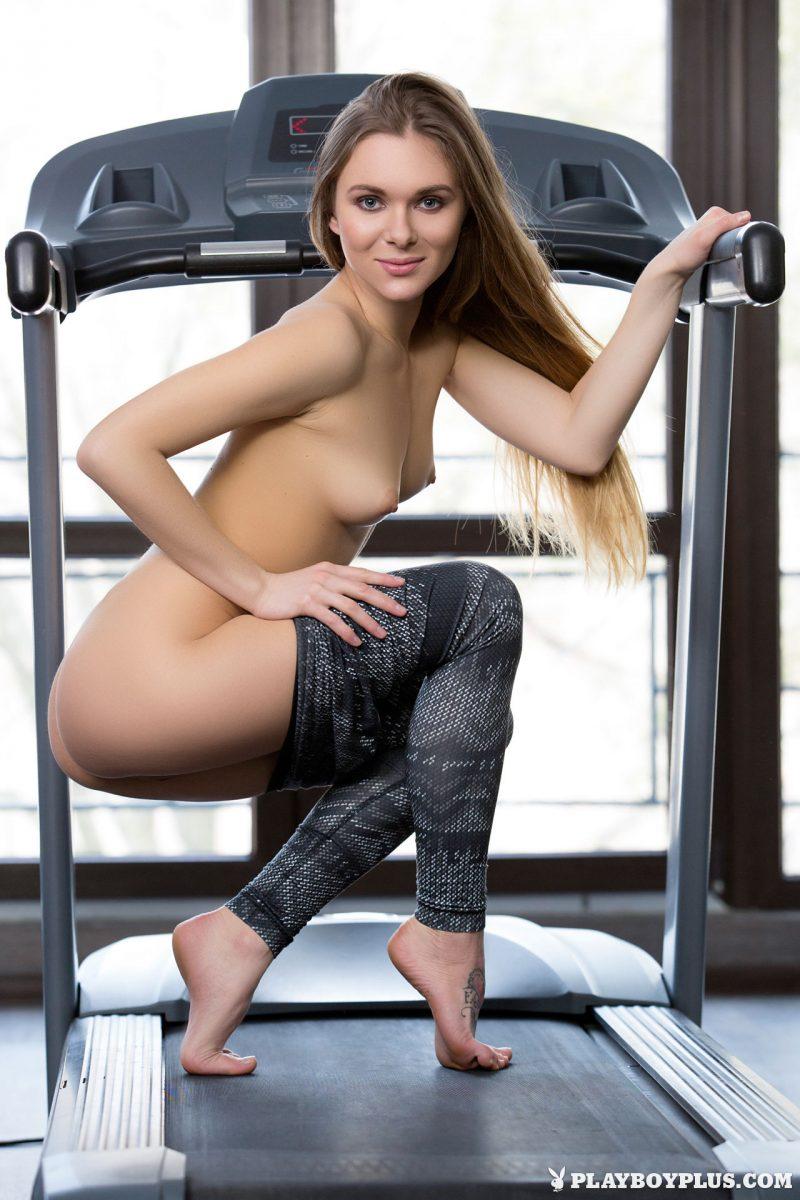 karissa-nude-fitness-gym-playboy-08