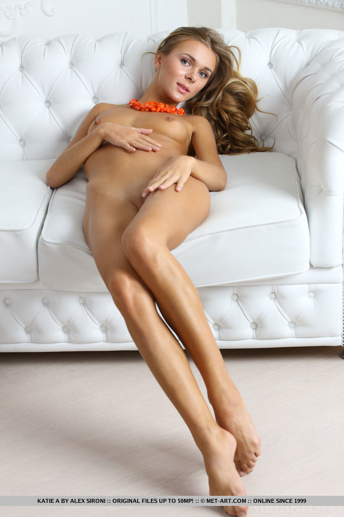 katie-a-white-couch-nude-metart-12