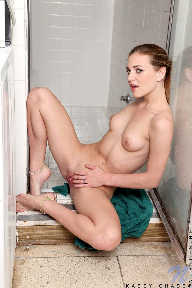 kasey-chase-shower-nude-nubiles-10