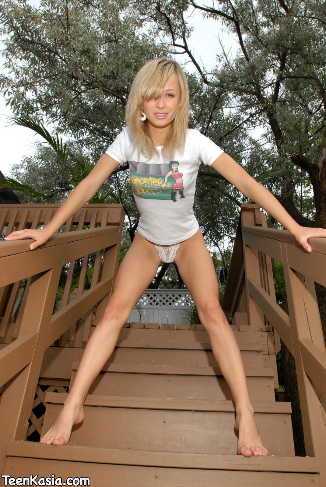 Teen Füße Schlampen Fotos #15