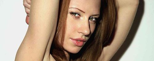 Katarina Olendzskaia