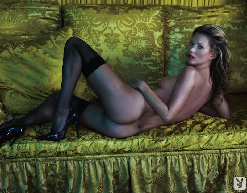 kate-moss-nude-playboy-01