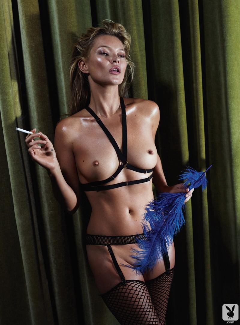kate-moss-nude-playboy-04