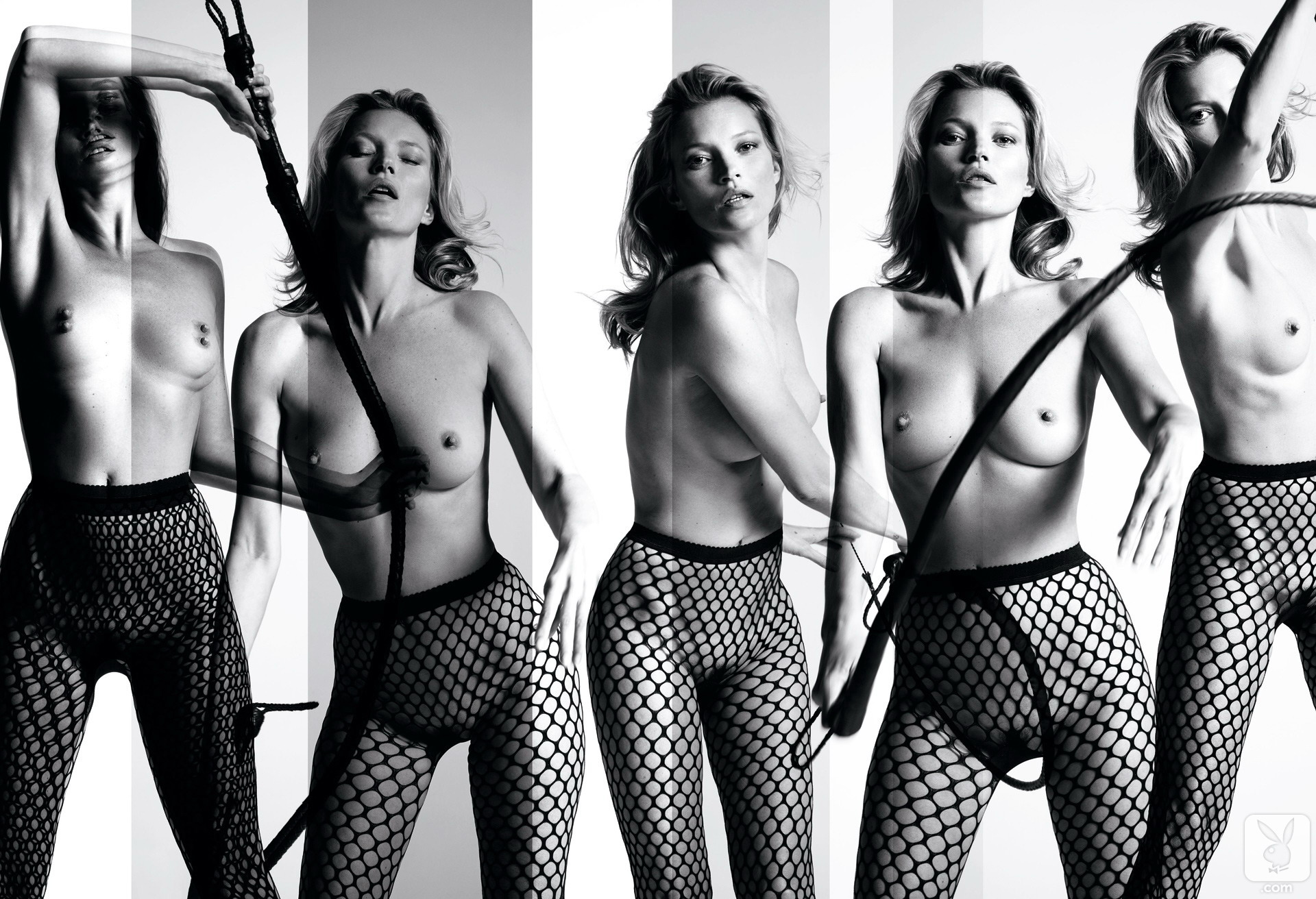 kate-moss-nude-playboy-11