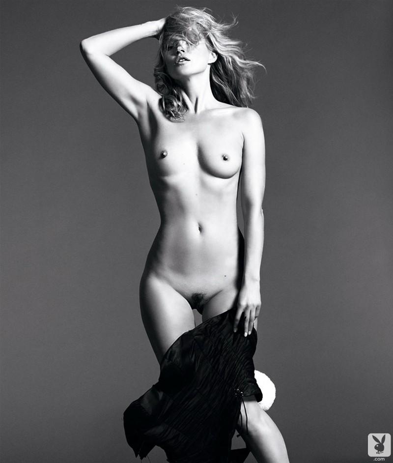 kate-moss-nude-playboy-16