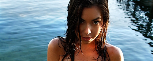 Katee Owen