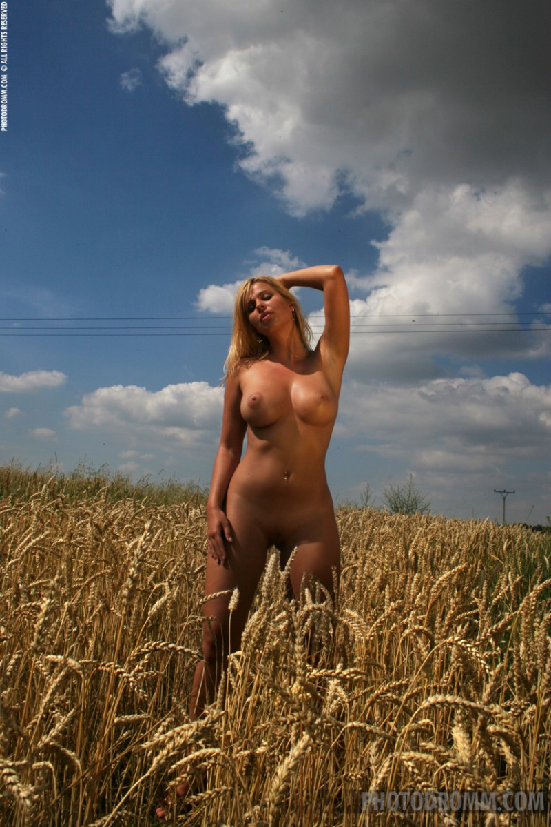 caterina-hovorkova-grain-field-photodromm-11