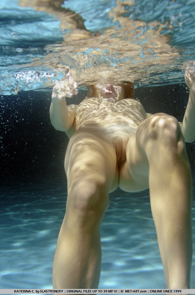 Can Scuba diving women nude can recommend