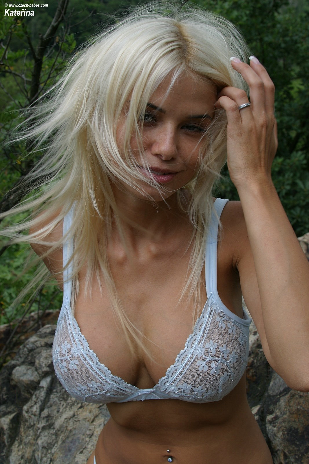 katerina-nude-mountain-lingerie-huge-tits-blonde-01