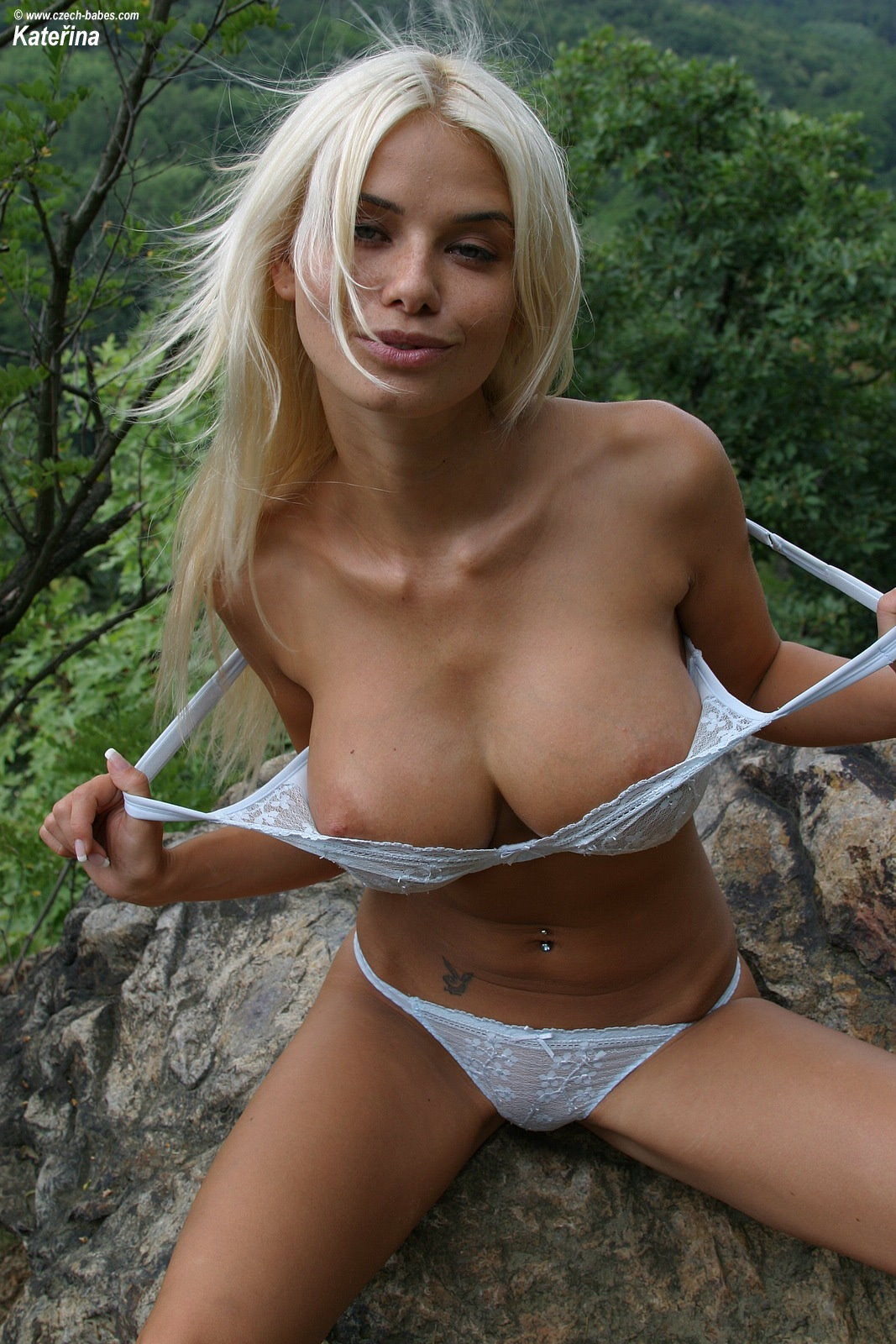 katerina-nude-mountain-lingerie-huge-tits-blonde-10
