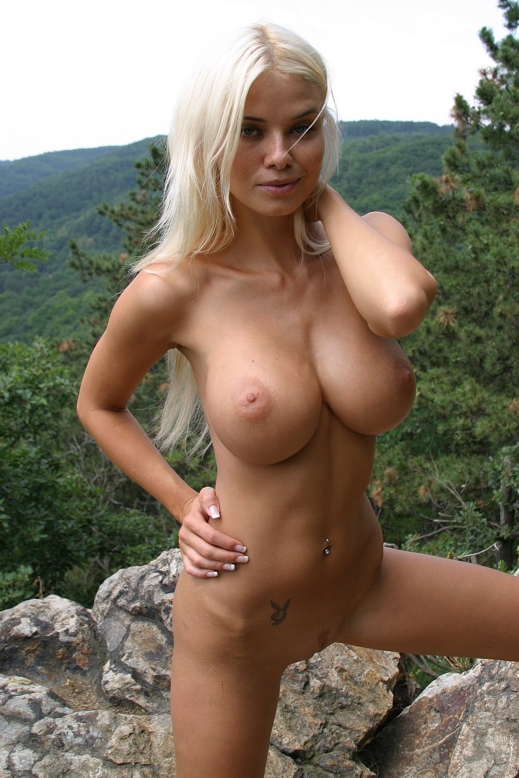 katerina-nude-mountain-lingerie-huge-tits-blonde-22