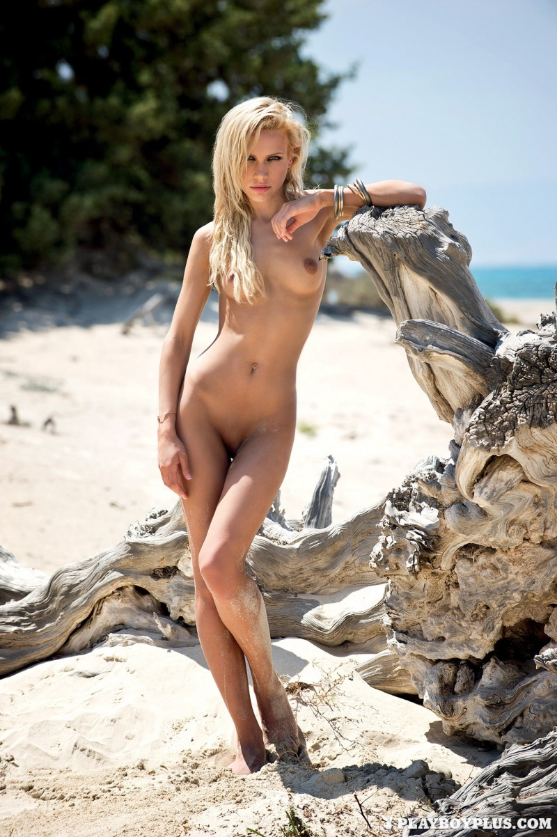 katia-dede-nude-greek-woman-playboy-04