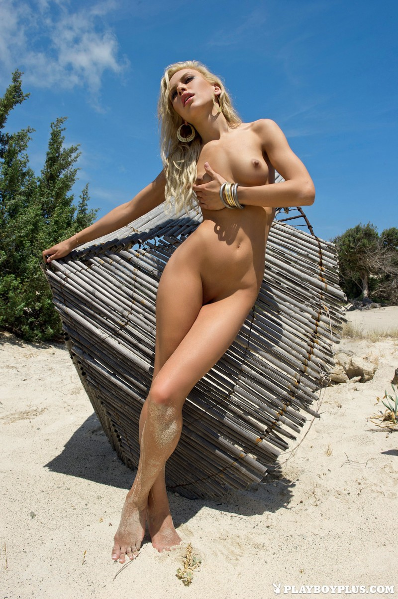 katia-dede-nude-greek-woman-playboy-13