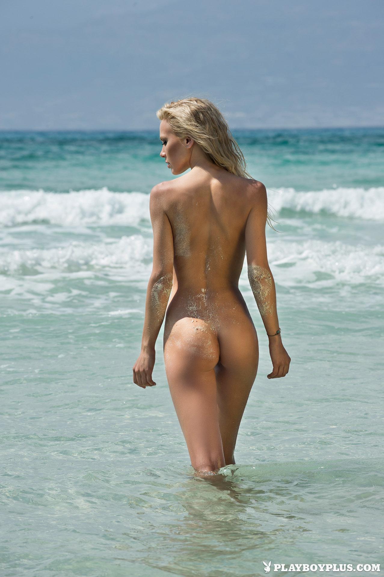 greek hot woman nude