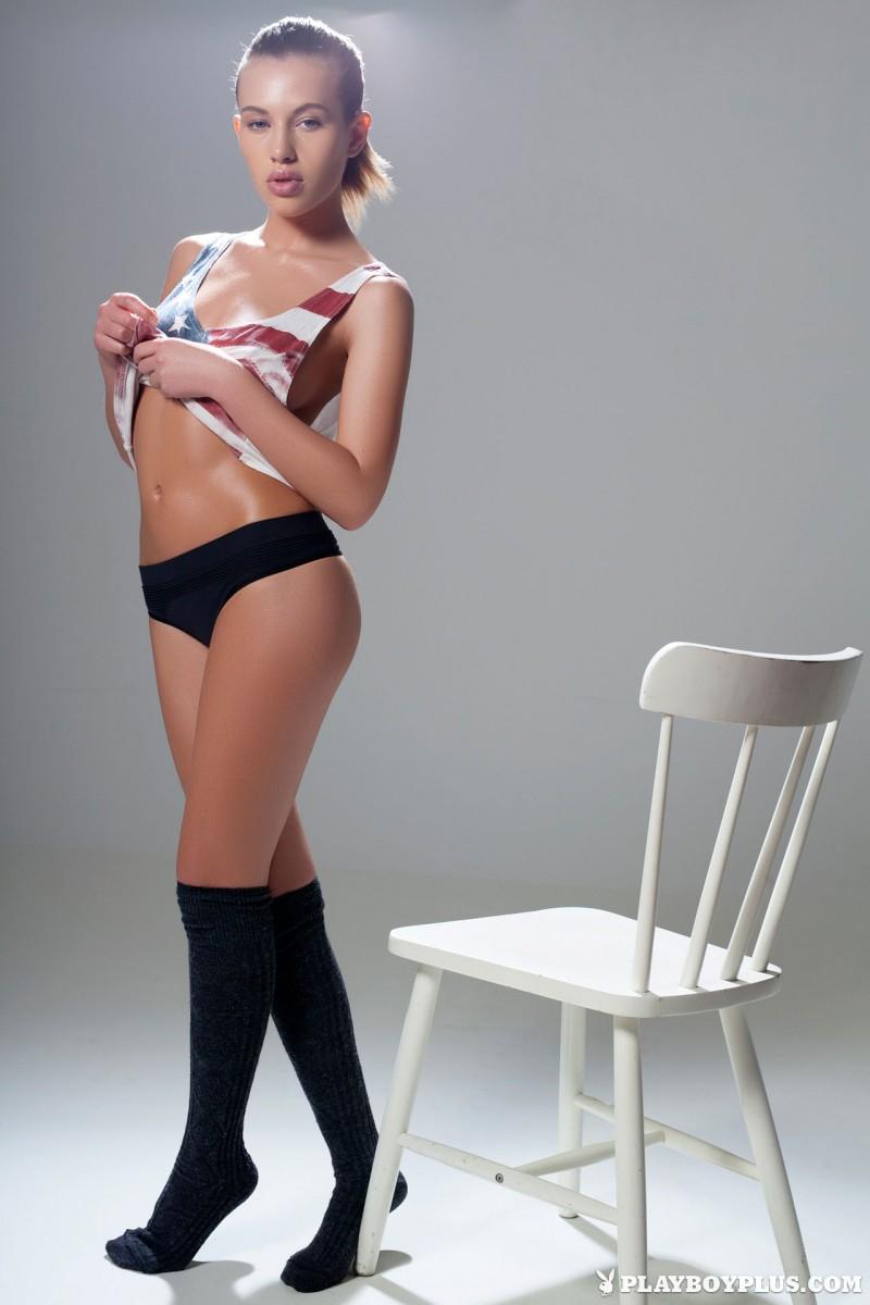 katia-martin-nude-knee-socks-playboy-02