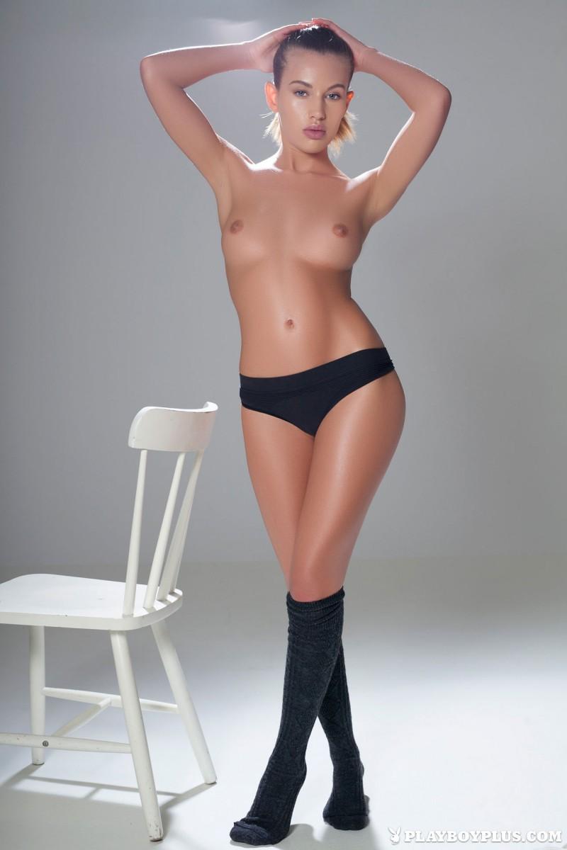 katia-martin-nude-knee-socks-playboy-07
