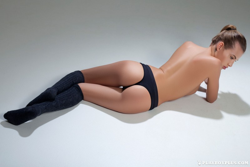 katia-martin-nude-knee-socks-playboy-10