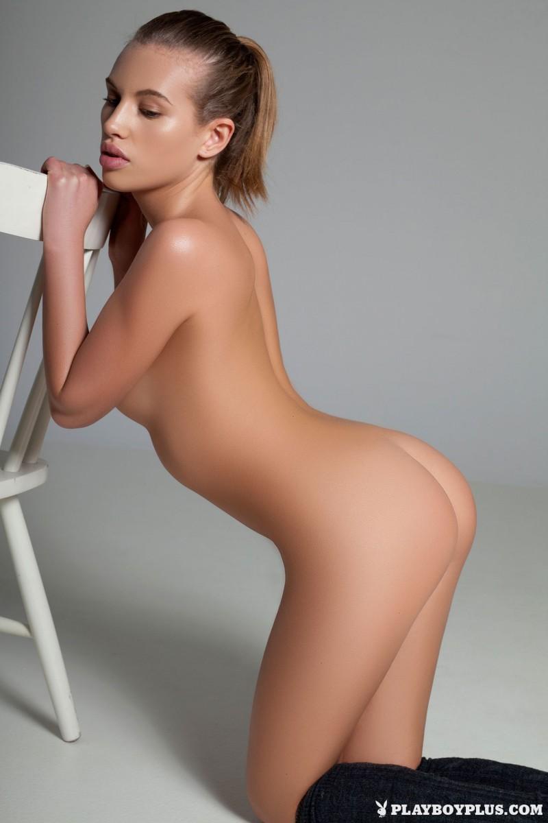 katia-martin-nude-knee-socks-playboy-13