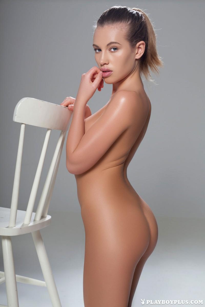 katia-martin-nude-knee-socks-playboy-14
