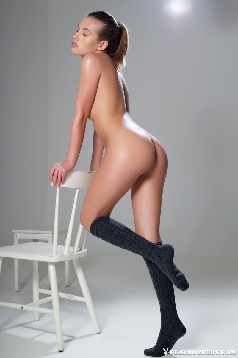 katia-martin-nude-knee-socks-playboy-16