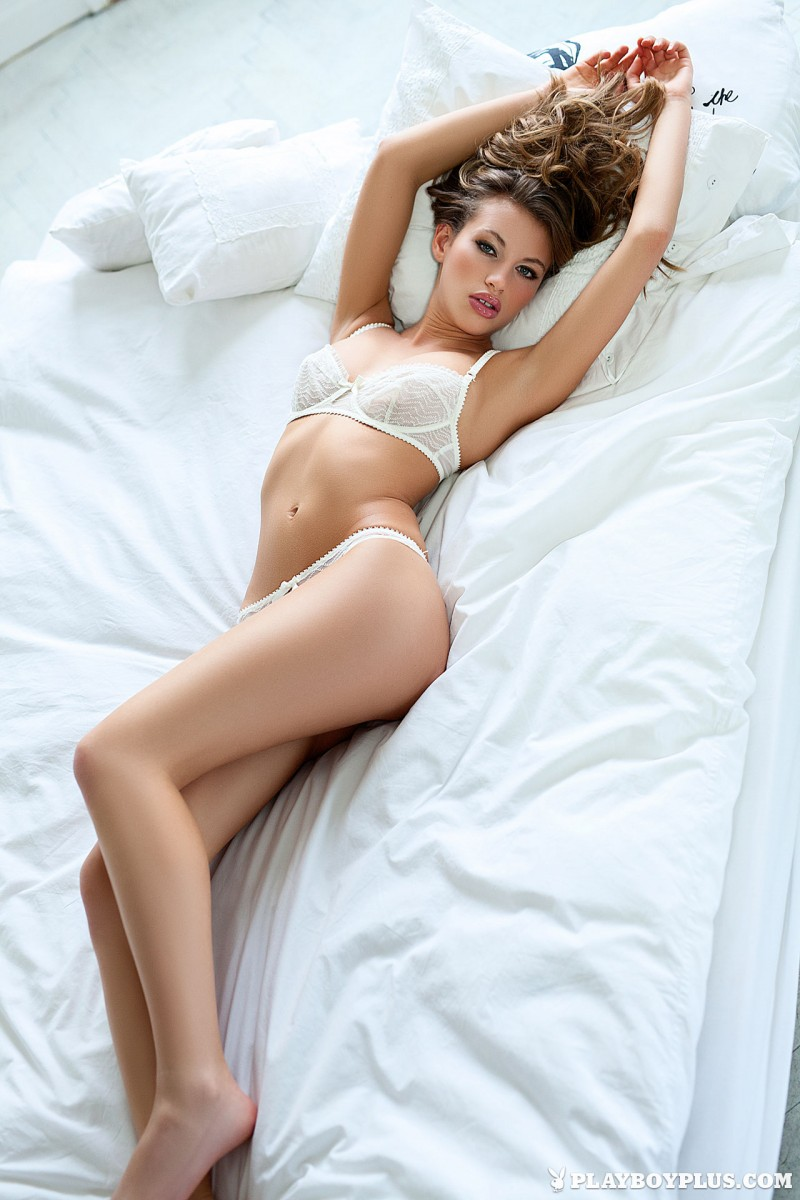 katia-martin-white-lingerie-bedroom-playboy-01