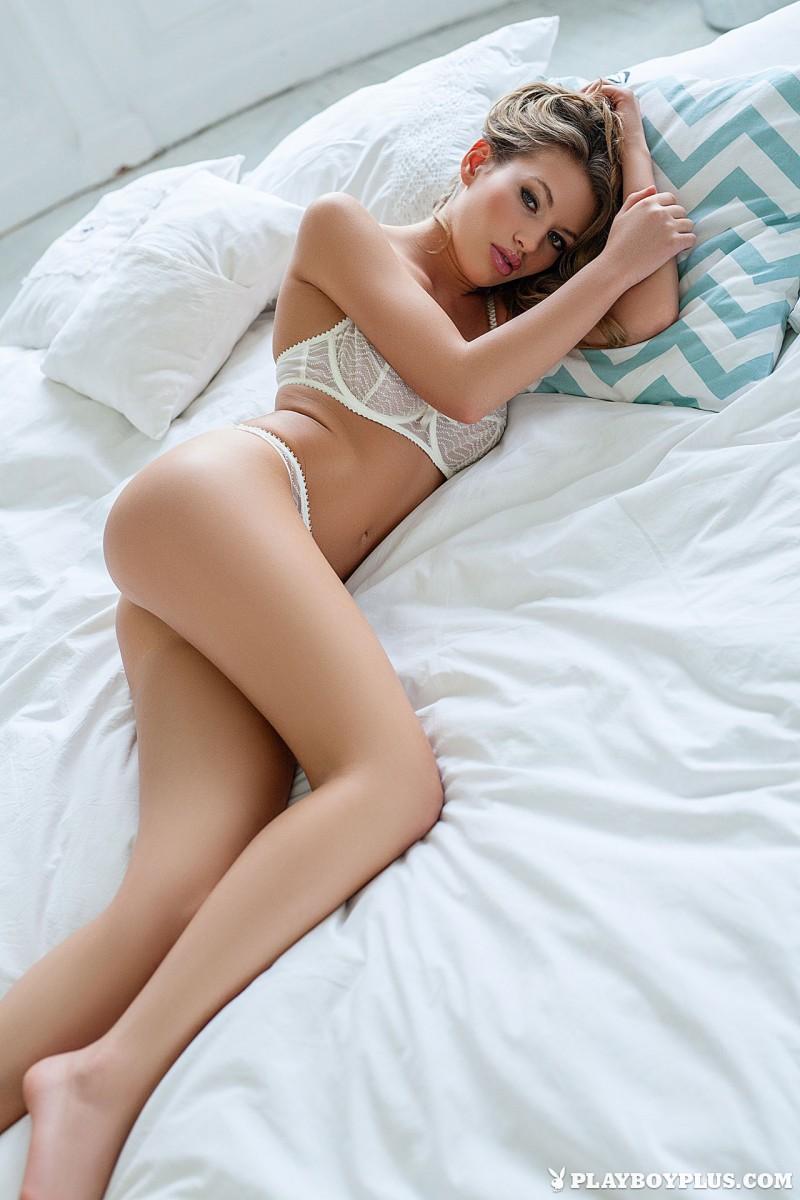 katia-martin-white-lingerie-bedroom-playboy-03