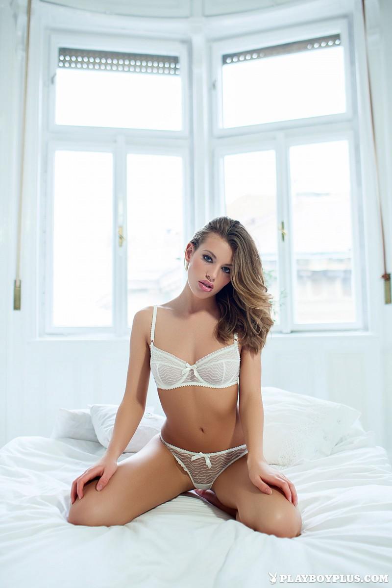 katia-martin-white-lingerie-bedroom-playboy-04