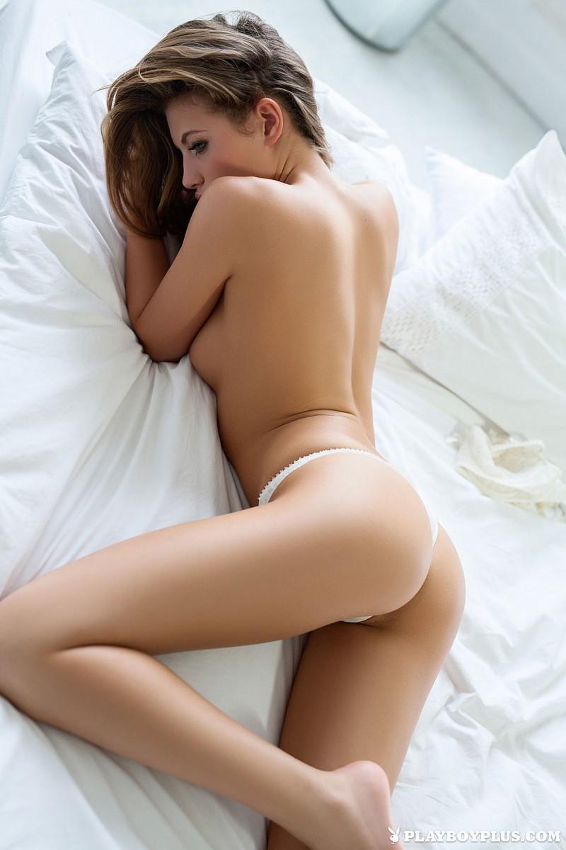 katia-martin-white-lingerie-bedroom-playboy-10