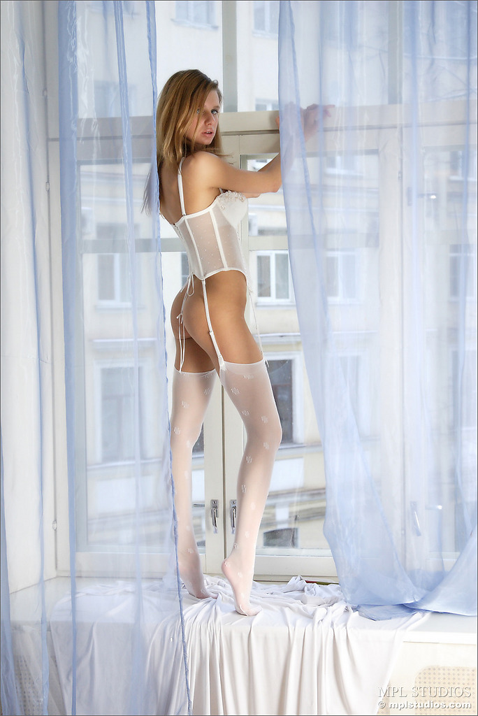 mikhaila-white-stockings-naked-window-mplstudios-02