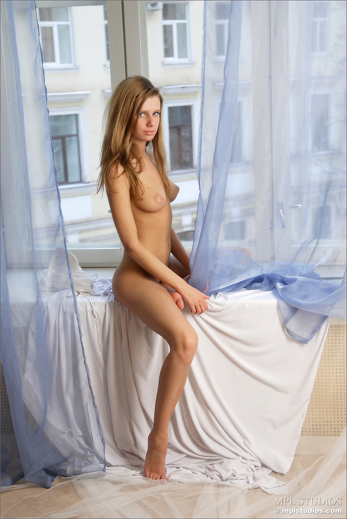 mikhaila-white-stockings-naked-window-mplstudios-10