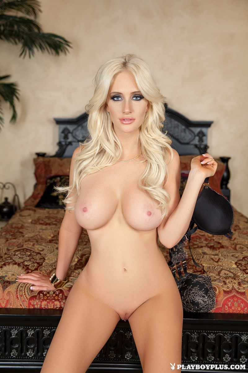 katie-calloway-bedroom-nude-playboy-13